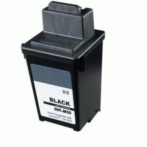 Cartuccia Samsung Ink-m50 Nero X Sf-4500c E Sf-4300