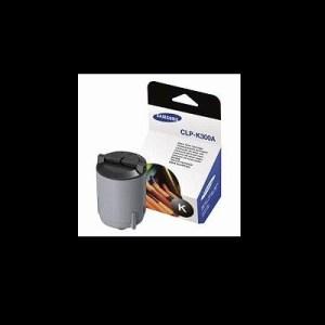 Toner Samsung Clp-k300a Nero X Clx-2160/2160fn/3160fn Da 2000 Pag