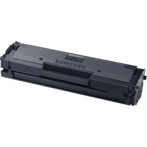 Toner Hp Su799a Mlt-d111l/els 1.800pg X Samsung Sl-m2022/m2022w Sl-m2070/m2070f/m2070fw