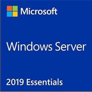 Sw Dell 634-bsfz Microsoft Windows Server 2019 Essentials Rok