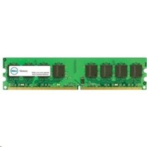 Opt Dell Aa335287 Ram 8gb Ddr4 (1 X 8gb) Single Rank X8 2666mhz Pc-21300 Udimm-288pin Garanzia A Vita