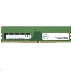 Opt Dell A9654881 Ram 8gb Ddr4 (1 X 8gb) Single Rank X8 2400mhz Pc-19200 Ecc Dimm-288pin Garanzia A Vita