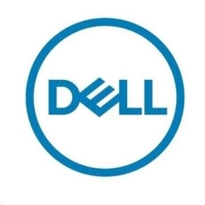 Opt Dell Per240_3813v 1 Year Basic Onsite To 3 Year Prosupport Next Business Day