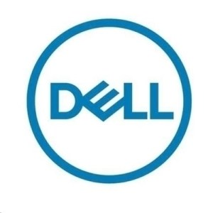 Opt Dell Per540_3835v 3 Year Next Business Day To 5 Year Prosupport Next Business Day