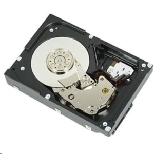 """Opt Dell 400-aupw Hard Disk 1tb 7.2k Rpm Sata 6gbps 512n 3.5"""""""