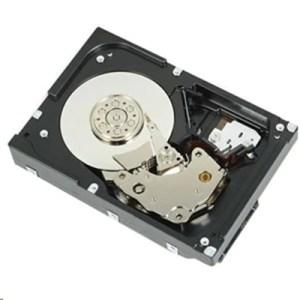 "Opt Dell 400-afyb Hard Disk Sata 3.5"" 1tb 7.2k Rpm Hot Plug Sata 6gbps"