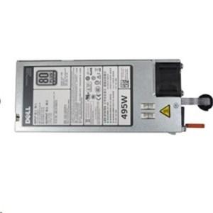 Opt Dell 450-aebm Alimentatore Hot Plug Ridondante (modulo Plug-in) 495watt