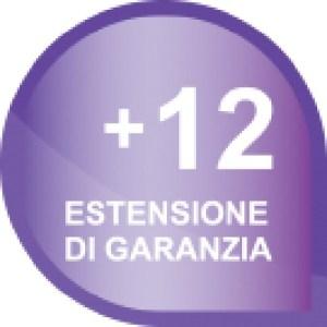 Estensione Di Garanzia Eg12 Microtech On Center Per Ulteriori 12 Mesi Senza Franchigia Oltre I 12 O 24 Mesi Forniti Sul Prodotto