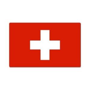 Pellicola Protettiva Schermo Samsung Galaxy S4 Scp50087/scp52087 Swiss Charger Set 2 Pz
