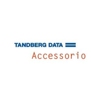 Tandberg Cleaning Cartridge Per Sdlt220 E Sdlt 320