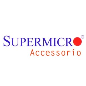 Backplane Supermicro Cse-sca-822 - 2u Scsi Senza Saf-te - Per Case Serie 823s - No Gar