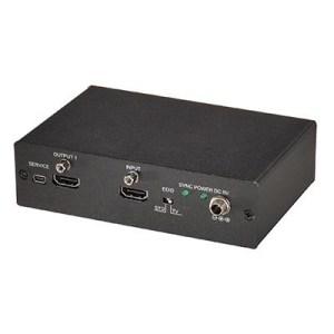 Splitter Hdmi High Speed 4p 4k Lindy 38061 Uhd 2160p - Ean: 4002888380614