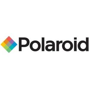 Lampada Alogena Polaroid E14 Candela 46w-700lm (60w) 2800k 660-825885 / 4250175825885