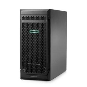 Promo Bundle Server Hpe P10812-421 Ml110 Gen10 4208 1p 16g 4lff Eu + 1x16gb Ddr4