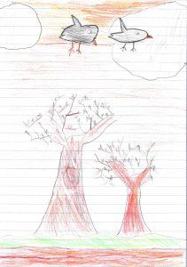 alberi-nudi-elia