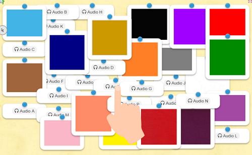 gioco_colori