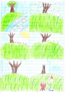 testamento-albero-matilde