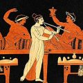 IL SENSO SPIRITUALE DELLA MUSICA, DALL'ANTICA GRECIA A OGGI