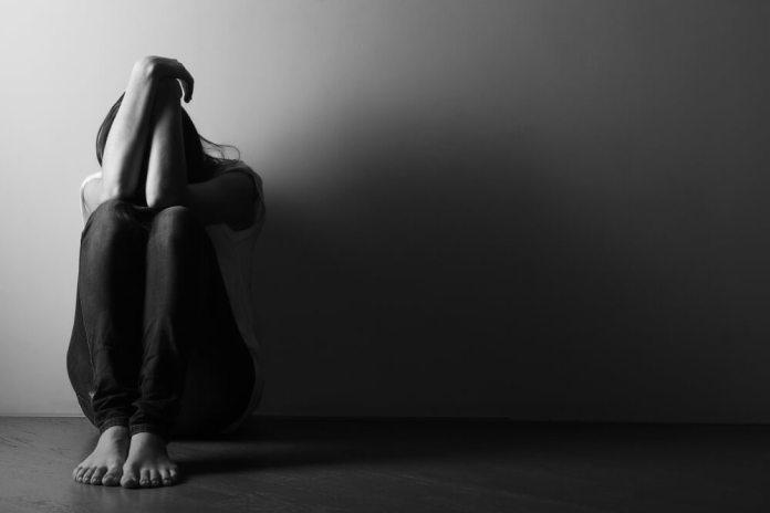 segni chiave della depressione a cui prestare attenzione