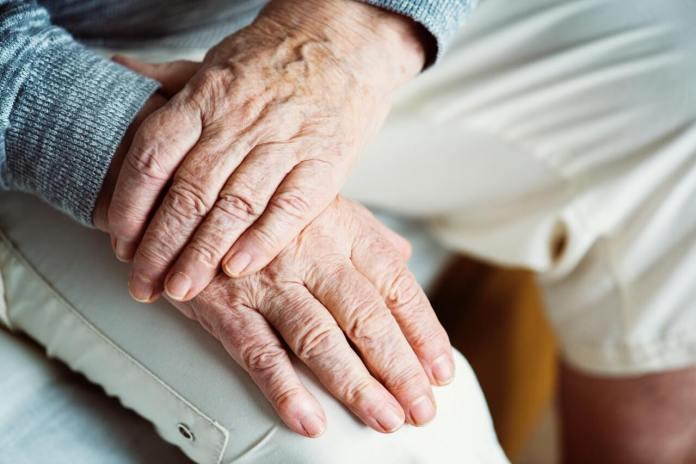 Sei modi per cancellare naturalmente i segni dellinvecchiamento