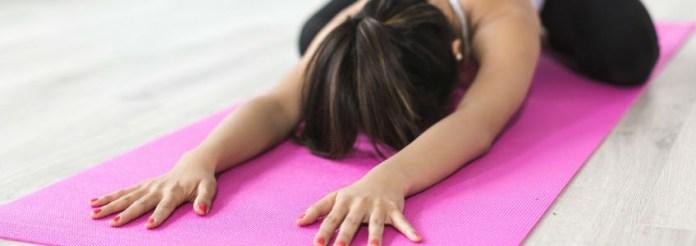 Pilates Vs Yoga qual è lallenamento migliore