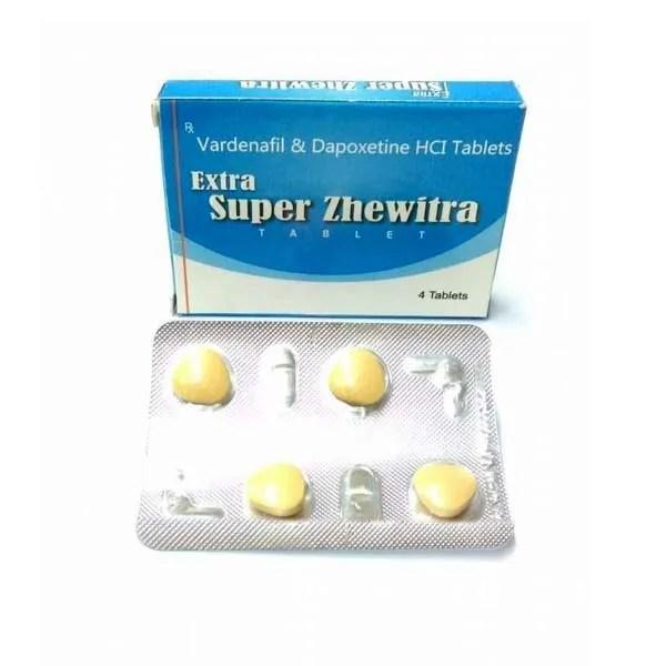extra-super-zhewitra