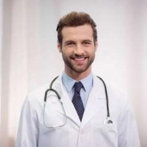 Dr.Archer