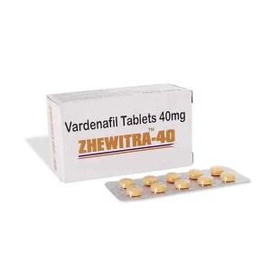 zhewitra-40-mg