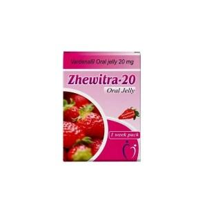 zhewitra-jelly