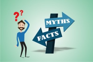 Modafinil: 3 Myths Uncovered About Modafinil Online Legal