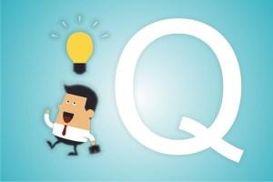 Modalert Increase IQ