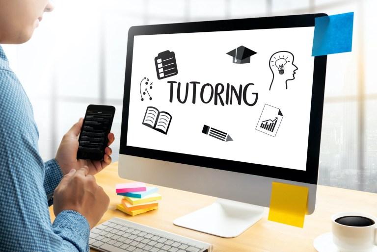 tutor hiring