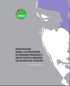 adicción, malos tratos, violencia de género, mujeres, drogas