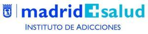 Instituto de Adicciones de Madrid Salud