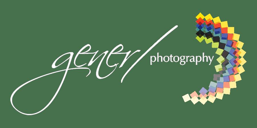 Gener / photography