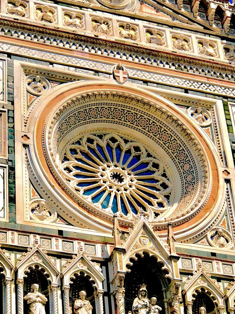 Florence, Italy . 2018. Copyright: AMM, LLC.
