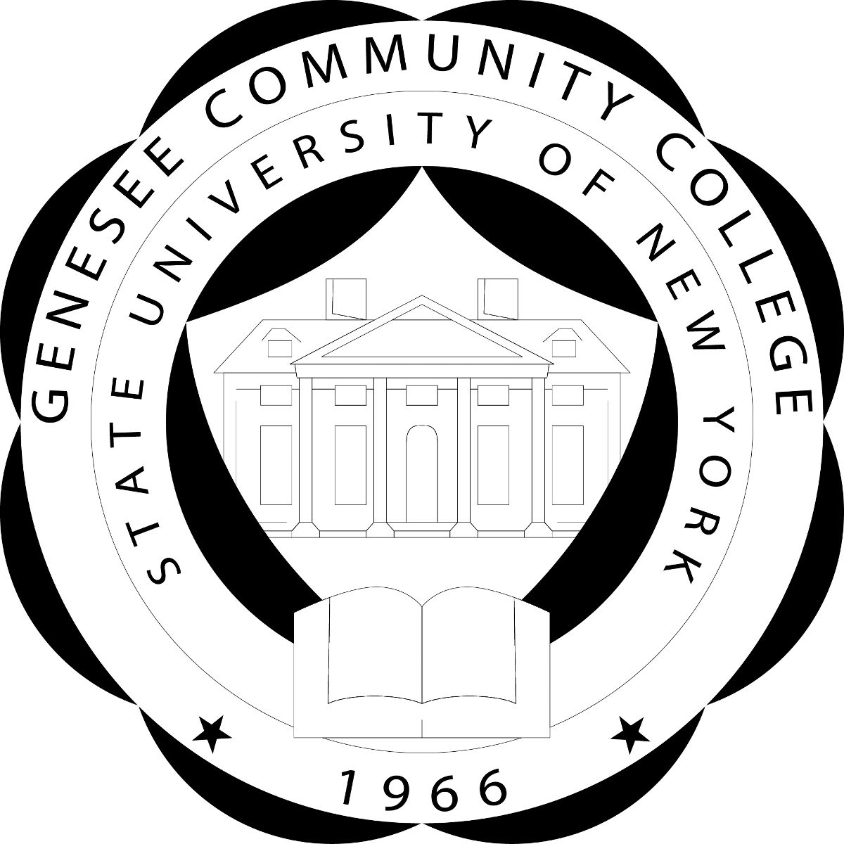 Genessee Community College (U.S.)