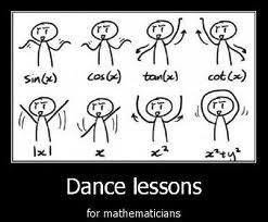 Math 221: Calculus I