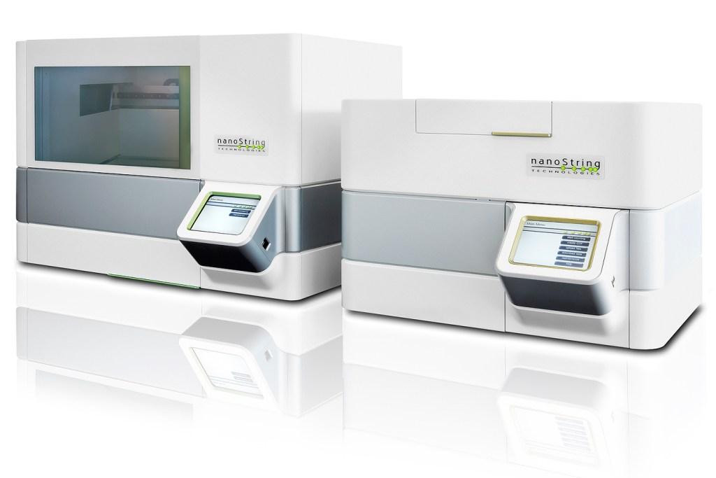 Melanoma Genomic database created