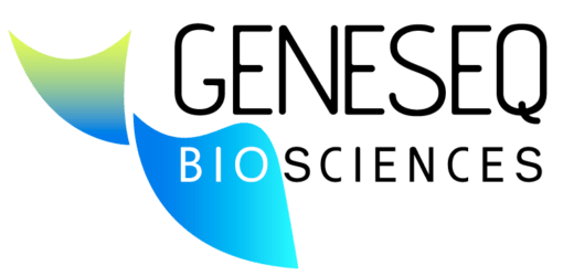 Geneseq Biosciences