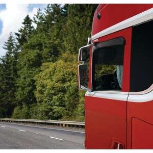 Set deflettori in policarbonato – Scania R Serie 7 (11/16>) – Scania S Serie 7 (11/16>) – Scania G Serie 7 (01/18>) – Scania L Serie 7 (01/18>) – Scania P Serie 7 (01/18>) – Scania XT Serie 7 (01/18>)