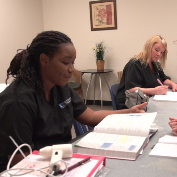 Program In Health Administration