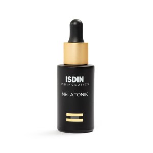 Isdin-Melatonik31-Night-Serum