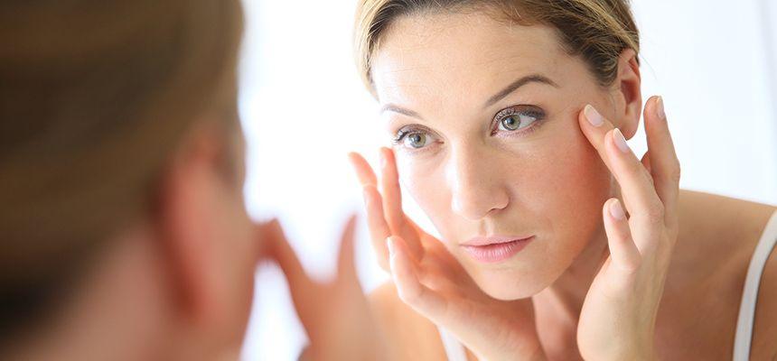 Prevent Wrinkles Jupiter fl dermatologist