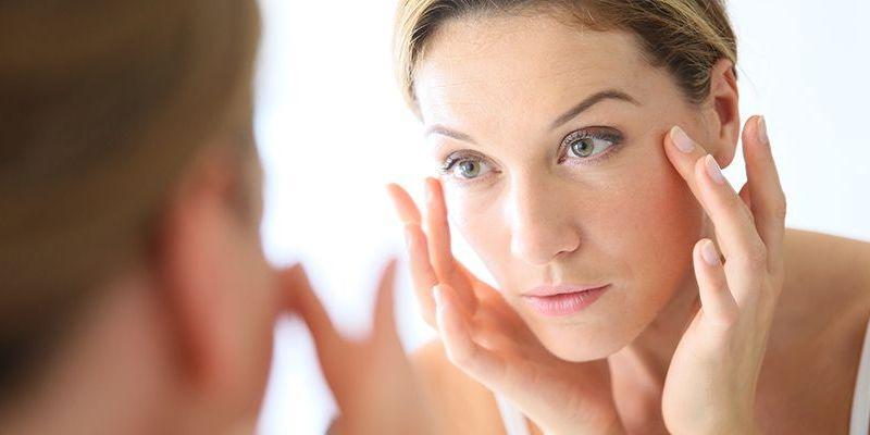 Home | Genesis Dermatology