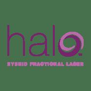 Halo-Logo-4C-2017-300x158