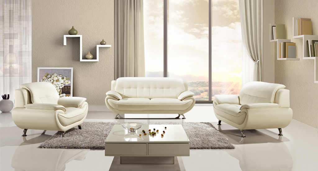 AE208 Collection  Genesis Furniture