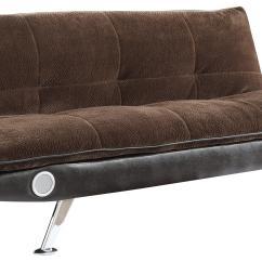 Coasters Sofa Bed Fabric Sydney 500047 By Coaster Furniture  Genesis