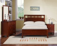 F9099 Youth bedroom set by Poundex Furniture  Genesis ...