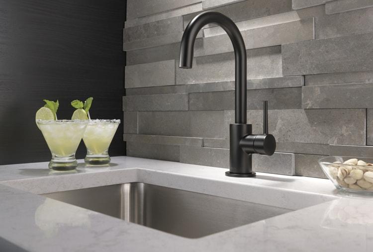 black faucet kitchen tiny appliances trends genesis kitchens
